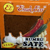 Photo of Bumbu Sate package