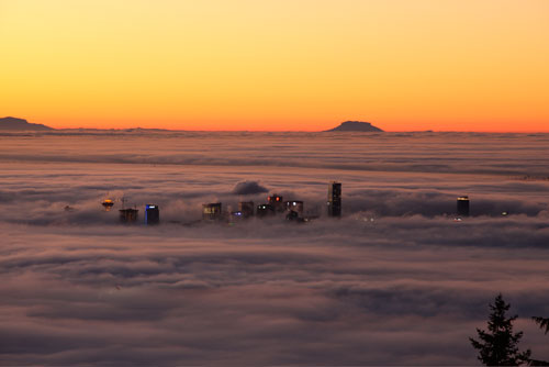 vancouver-in-fog-by-blair-kent
