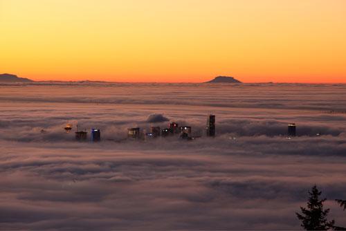 vancouver-in-fog-by-blair-kent