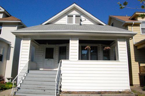 D&J's house.jpg