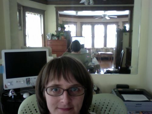 Dinning room office.jpg