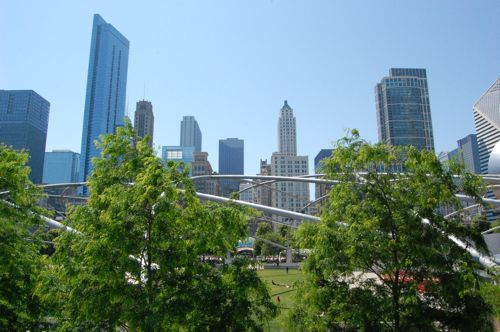 Downtown from Millenium Park.jpg